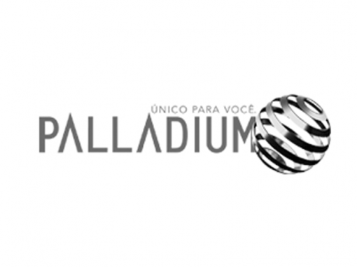 Shopping Palladium