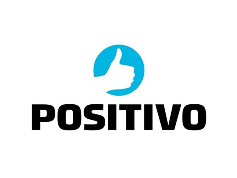 Positivo Informática
